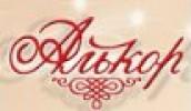 Алькор, оздоровительный центр красоты