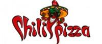 Chili pizza, кафе-бар