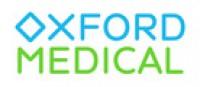 Oxford Medical-Винница Медицинский центр
