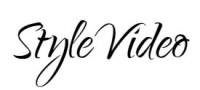 Style Video, студия Олега Ткачука (Стайл Видео)